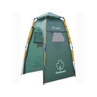 Палатка Приват V2