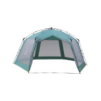 Тент-шатер Нейс