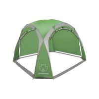 Тент-шатер  Пергола