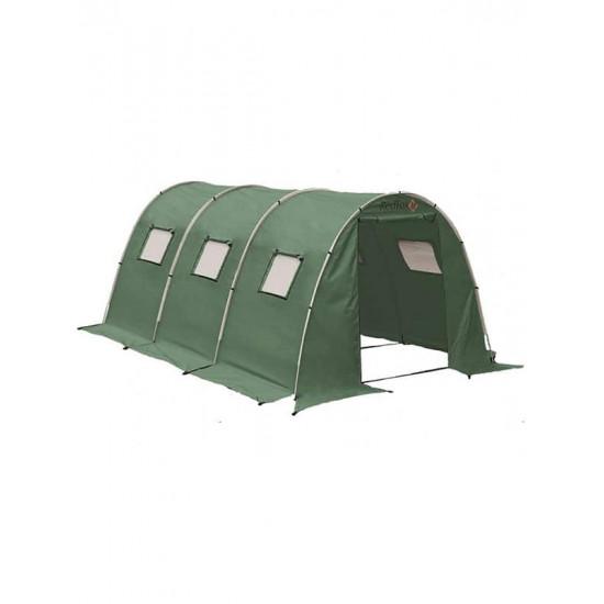 Палатка Team Fox 2 RedFox