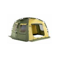 Всесезонная палатка автомат 4 Season Maverick