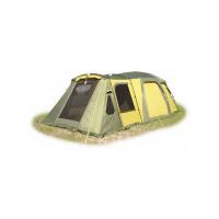Пристройка к шатру Lego premium и внутренняя палатка Maverick