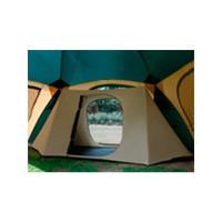Внутренняя палатка для шатра Cosmos 500 Maverick