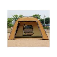 Внутренняя палатка для шатра Lego / Lego premium Maverick