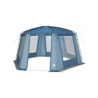 тент-шатер Siesta TrekPlanet