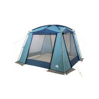 тент-шатер Dinner Dome TrekPlanet
