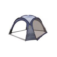 шатер Event Dome TrekPlanet