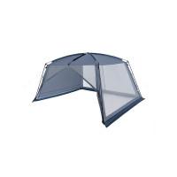 шатер Holiday Dome TrekPlanet