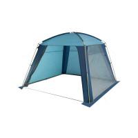 тент-шатер Rain Dome TrekPlanet