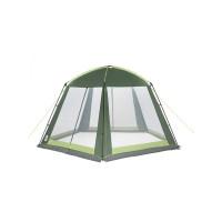 шатер Picnic Dome TrekPlanet