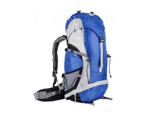 рюкзак Move 45 TrekPlanet